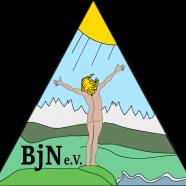 Vorgestellt: Bund junger Naturisten (BjN) e.V.