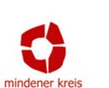 Sommertreffen Mindener Kreis (Video)
