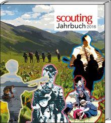 scouting-jahrbuch-16-umschlag-vorderseite-dummy_k-1b841301
