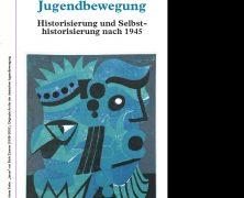 Archivtagung auf der Ludwigstein