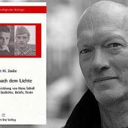 """""""Sehnsucht nach dem Lichte"""""""