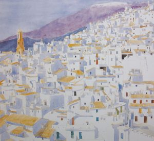print-competa-watercolours_es