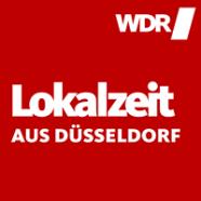 WDR Lokalzeit begleitete Pfadfinder ins Zeltlager