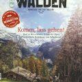 Walden_Abo