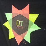 Video vom ÜT 2017 (Überbündisches Treffen)