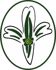 PEC-Logo-rgb
