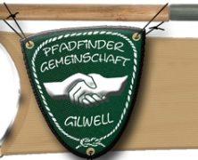 Vorgestellt: Pfadfindergemeinschaft Gilwell