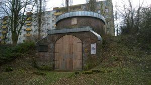Mühlenstumpf DPB Bonn 2016