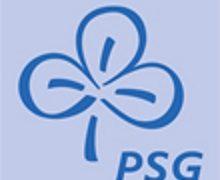 PSG im Radio
