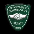 pfadfindergemeinschaft Gilwell
