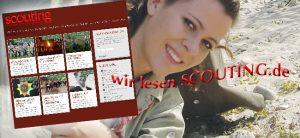 wir-lesen-scouting-de banner