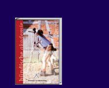 Buchvorstellung: Bündische Akademie Lüdersburg 1999/2000