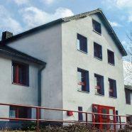 Sven-Ludvigsen-Haus