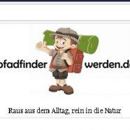 www.pfadfinder-werden.de