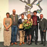 Fairtrade Award für die DPSG