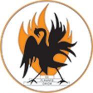"""Jungenbund Phoenix singt """"Wenn die bunten Fahnen wehen"""""""