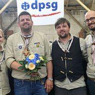 DPSG-Bundesversammlung