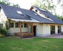 Pfadfinderzentrum Kurpfalz