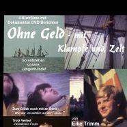 Erstmalig Bündische Kino Premiere