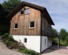 Jugendhaus am Strinzelbach