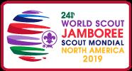 24. Jamboree rückt näher