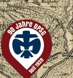 Archiv-Fachtagung der DPSG