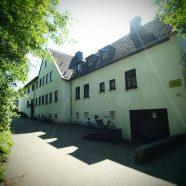 Erstmalig: Ferienfreizeit im Haus Sankt Georg