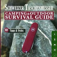 Der Guide zum Taschenmesser