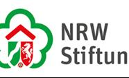 NRW: Soforthilfe auch für wirtschaftlich tätige Vereine