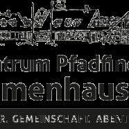 Immenhausen: Weitere Öffnung