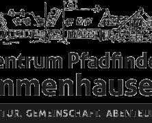 Bundeszentrum Immenhausen: Teilöffnung