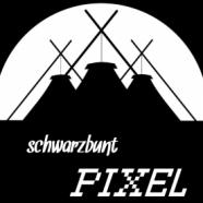 schwarzbuntPIXEL 22.-24.05.