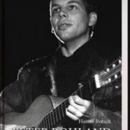 Vorbestellung: Biographie zu Peter Rohland