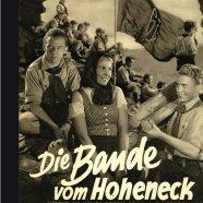 """Leserfrage zu """"Die Bande vom Hoheneck"""""""