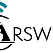 Beteiligung am RSWlan