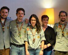 Südtiroler Pfadfinder fordern reale Treffen
