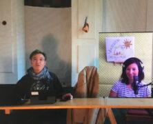 Zugvogel-Radio 2021