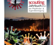 Pauli-Newsletter Mai 2021
