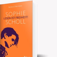 100. Geburtstag Sophie Scholl