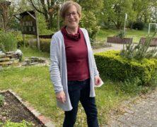 Neue Geschäftsführerin DPSG Diözesanverband Aachen