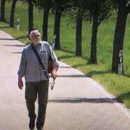 TV-Beitrag über Hans Bollinger und Nerother Wandervogel