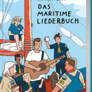 Das maritime Liederbuch